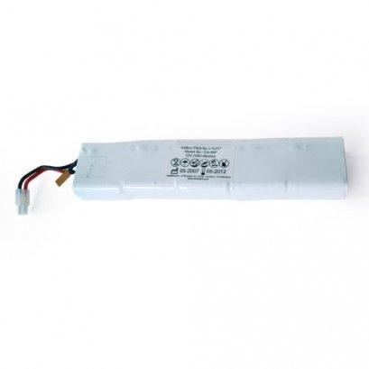 CardiAid Battery Pack