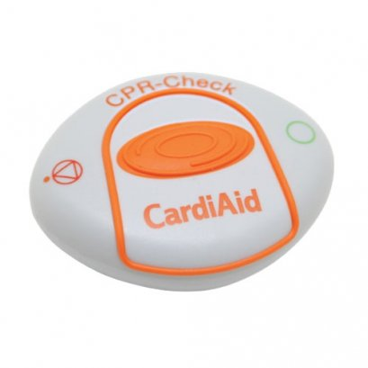 CardiAid CPR Check
