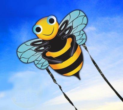 ว่าวผึ้ง(พรีเมี่ยม)
