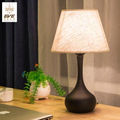 TABLE LAMP โคมไฟตั้งโต๊ะ รุ่น EVE-00212
