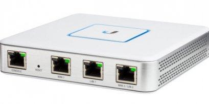 USG_Security_Gateway_1_Gigabit_Gateway