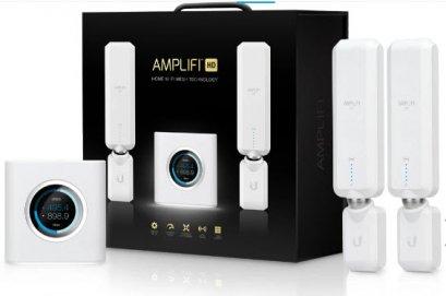 AmpliFi_HD_Box_withProd_มาเป็นชุด