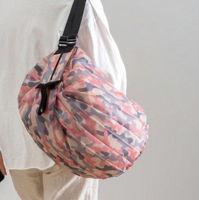กระเป๋าผ้าพับได้,กระเป๋าพับได้,เป้,กระเป๋า