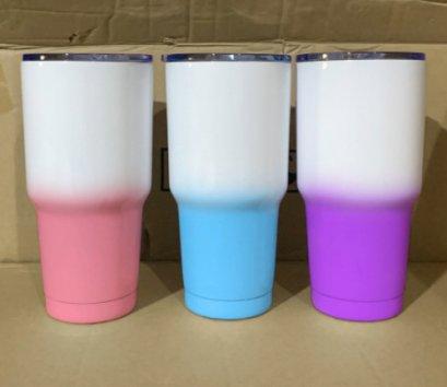 แก้วเคลือบโพลิเมอร์,แก้วเคลือบสำหรับสกรีน,แก้วสำหรับพิมพ์ภาพ,กระบอกน้ำ,กระบอกสแตนเลส