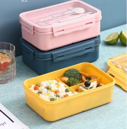 กล่องข้าวพลาสติก,กล่องใส่ข้าว,กล่องอาหาร