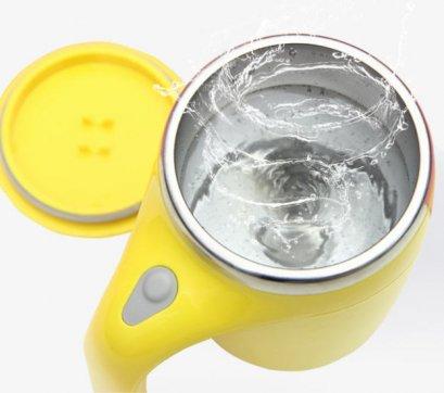 แก้วปั่นอัตโนมัติ,แก้วปั่น,แก้วเชค,แก้วกดปุ่มปั่นอัตโนมัติ,สินค้าพรีเมี่ยม
