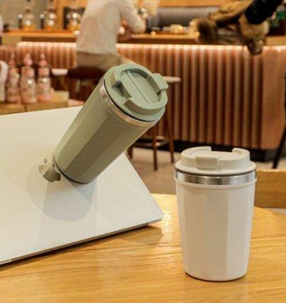 แก้วผลักไม่ล้ม,แก้วปัดไม่ล้ม,แก้วสแตนเลสผลักไม่ล้ม