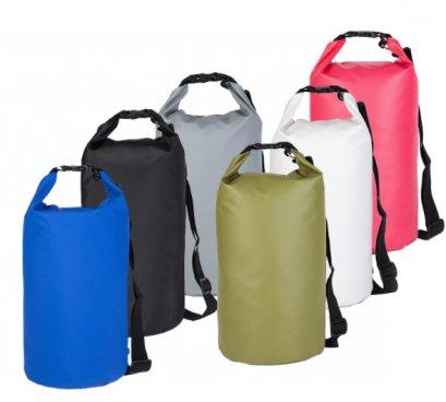 กระเป๋ากันน้ำ,ถุงกันน้ำ,เป้กันน้ำ,ถุงกระเป๋ากันน้ำ