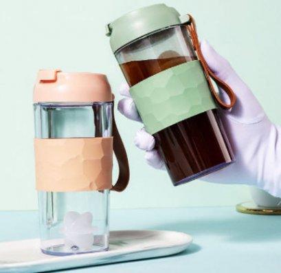 แก้วเชค,แก้วเชคพลาสติก,แก้วเชคราคาถูก,ราคาถูก