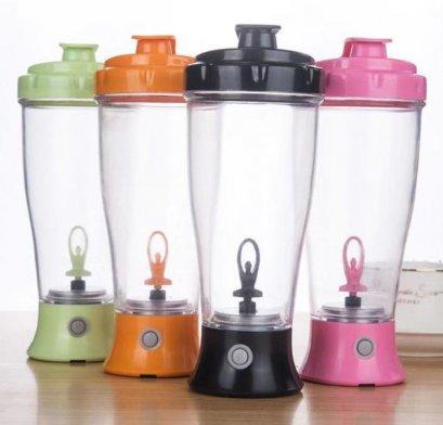 แก้วปั่น,แก้วปั่นโปรตีน, แก้วปั่นอาหารเสริม,แก้วชงโปรตีน, แก้วชงอาหารเสริม