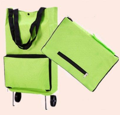 กระเป๋าล้อลาก,กระเป๋าล้อลากใส่ของ,กระเป๋าพับได้