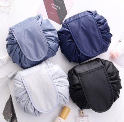 กระเป๋าใส่เครื่องสำอาง,กระเป๋าพกพา,กระเป๋าสำหรับผู้หญิง