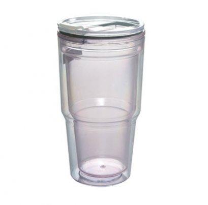 แก้ว2ชั้น,แก้วพลาสติก,แก้วพลาสติก2ชั้น,รับผลิต1,000ชิ้นขึ้นไป