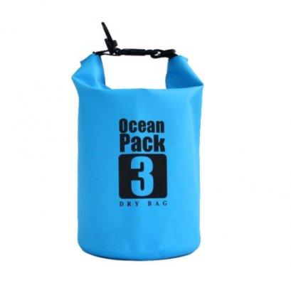 ถุงกระเป๋ากันน้ำ,3L,กระเป๋ากันน้ำ,ถุงกันน้ำ