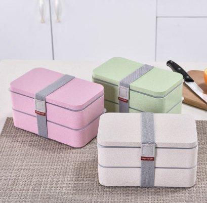 กล่องใส่อาหาร,กล่องข้าว,กล่องข้าวรักษ์โลก,กล่องใส่ข้าว
