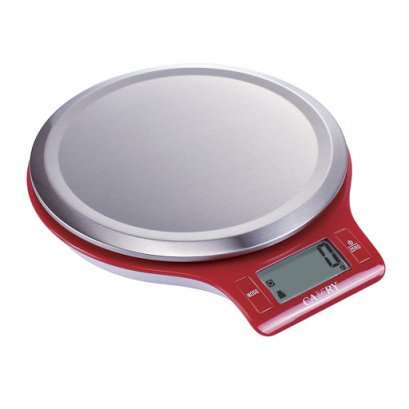CAMRY Electronic Kitchen Scale EK3211