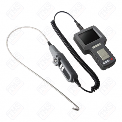 MITCORP 6.0mm One way articulation Probe for F500