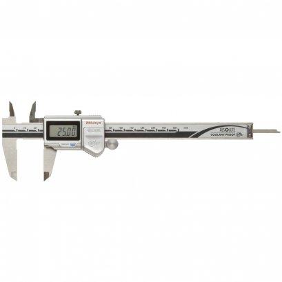 เวอร์เนียดิจิตอล (กันน้ำ/กันฝุ่น)  SERIES 500 (IP67)