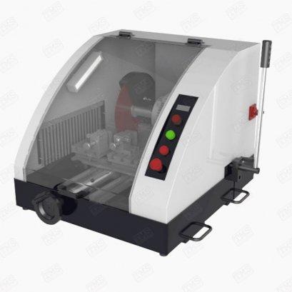 Manual Cutting Machine MC-250