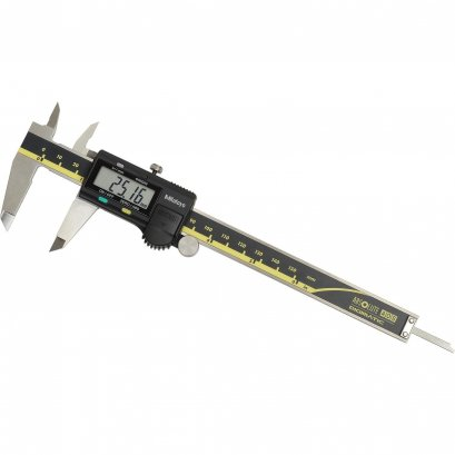 ABSOLUTE Digimatic Caliper 500 Series