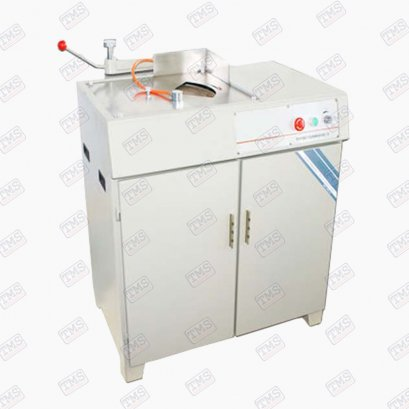 Grinding Polishing Machine PG-2