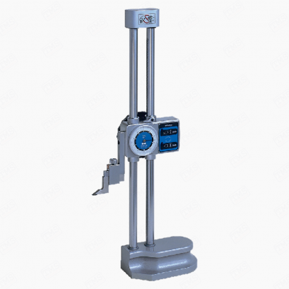 Dial Height Gage Series 192