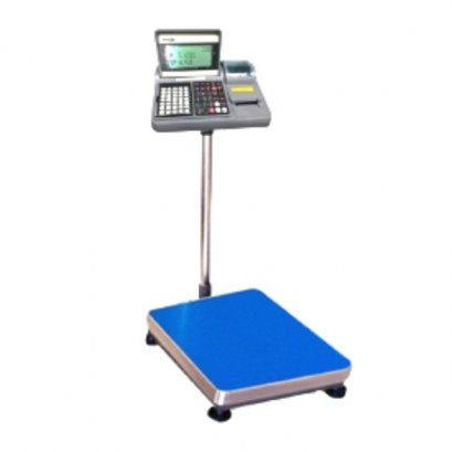 SPW Printing Platform Scales PRIS