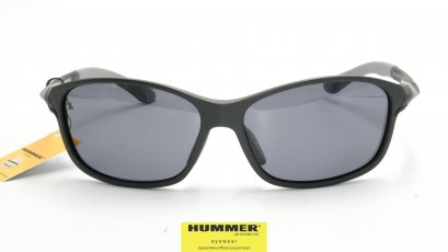 Hummer 20202 C3