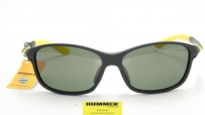 Hummer 20202 C2