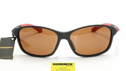 Hummer 20202 C1
