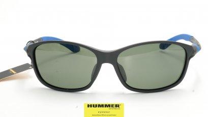 Hummer 20202 C4
