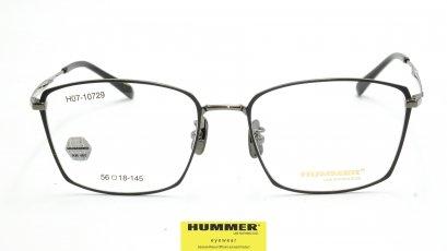 Hummer 10735 C1 Ti
