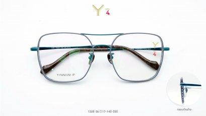 กรอบแว่น Yoo Gen4