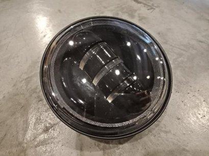 ดวงไฟ LED DAYMAKER