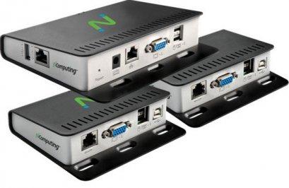 Ncomputing M300