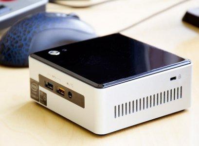 Intel NUC_N3050