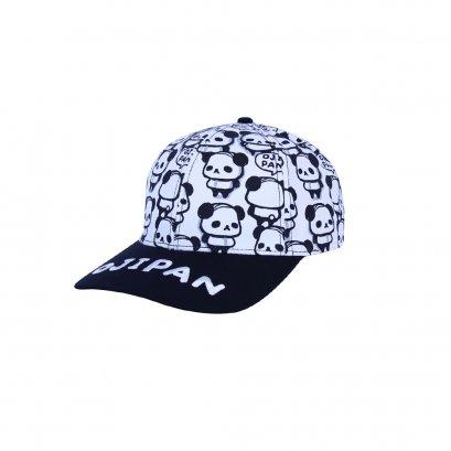 โอจิปัง หมวกโลโก้ (0619F-278)