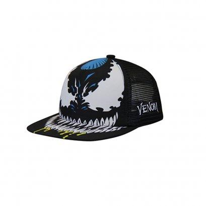 Venom LOGO CAP (01F-631)
