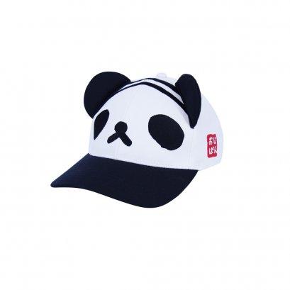 โอจิปัง หมวกโลโก้ (0619F-279)