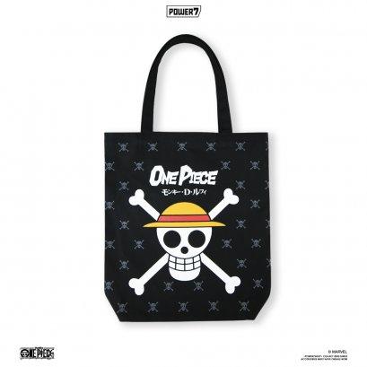 ONE PIECE CLOTH BAG (0120F-641)