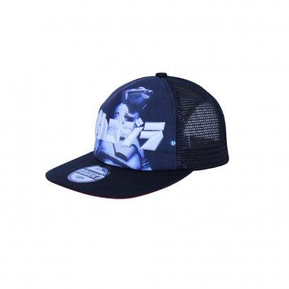 ก็อดซิลล่า หมวกโลโก้ (1119F-542)