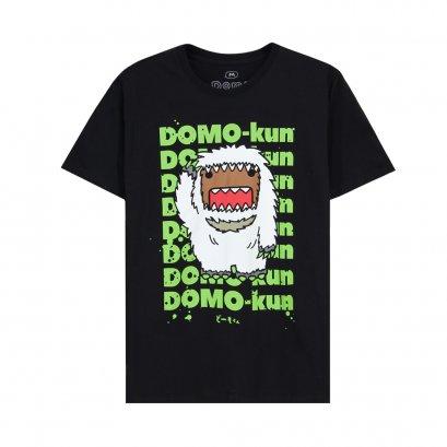 Domo T-Shirts (1119-504)