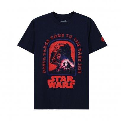 Star Wars T-Shirts (1219-555)