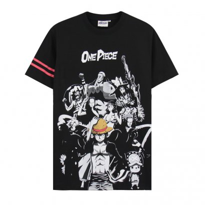 One Piece T-Shirts (OP-003)