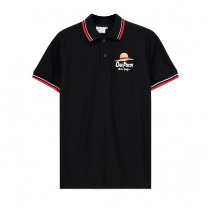ONE PIECE POLO (OP-049)
