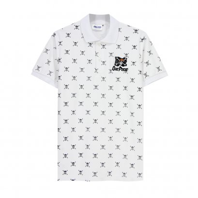 ONE PIECE POLO (OP-051)