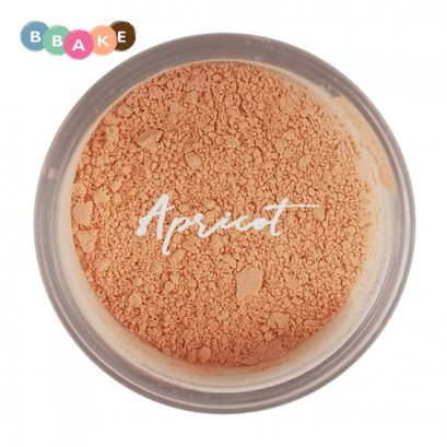 CK-APRICOT - BLOSSOM DUST