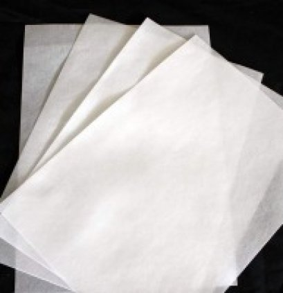 Kopykake 100 Wafer paper (บาง)