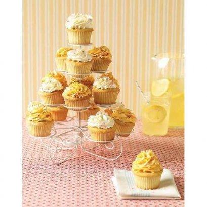 Martha Stewart Mini Cupcake Tree