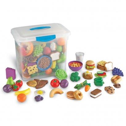 Classroom Sets-Food Set 100